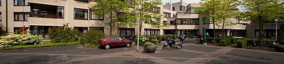 Ortis PW Janssen