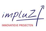 cursus Mental Health First Aid (afgekort MHFA) in Deventer