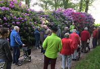 Wil je graag iets doen voor de medemens en in het bijzonder voor mensen met dementie?