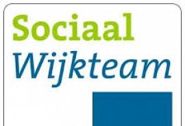 Informatie over de Sociale Teams in Deventer